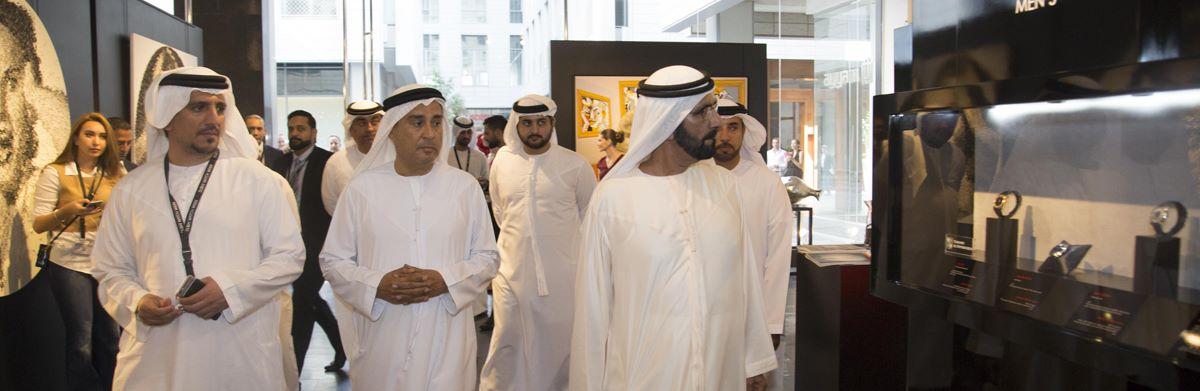 Dubai-Watch-Week-hero-desktop-events-spotlight