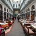 تعرف على أفضل 8 مطاعم موجودة في أسطنبول