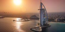 بالصور: أغلى 10 تجارب فندقية في الخليج العربي