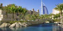 تعرف على أسعار تذاكر حدائق دبي الترفيهية
