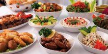 استمتع بأشهى المأكولات الإماراتية في هذه المطاعم بدبي