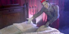 بالصور | اكتشف أكثر الفنادق المخيفة في العالم