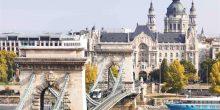 بالصور| تعرّف على أفضل 10 فنادق في أوروبا