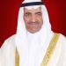 تعرف على الشيخ حمد بن محمد الشرقي حاكم إمارة الفجيرة