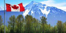 كندا تتصدر ترتيب الدول كأفضل وجهة سياحية لعام 2017 وفقا لـلونلي بلانت