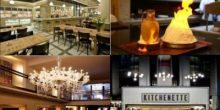 لا تفوت زيارة هذه المطاعم الثلاثة في مدينة إسطنبول