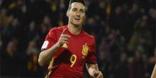 تقرير | تعرف على أكبر الهدافين سنا في تاريخ كرة القدم