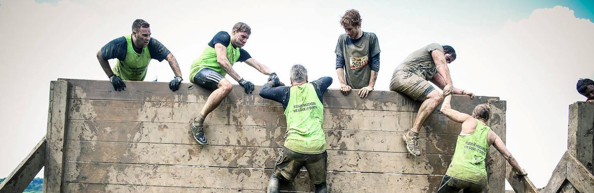 du-Tough-Mudder-hero-desktop-events-spotlight