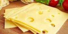 الجبن يحمي من ارتفاع ضغط الدم