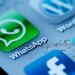 الشارقة | امرأة تهدد زوجها وتسبه عبر تطبيقات التواصل الاجتماعي