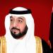الإمارات تصوغ قانونا يُعد الأول من نوعه في العالم