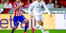 اليوم .. ريال مدريد يستعد للكلاسيكو بمواجهة الضعيف خيخون