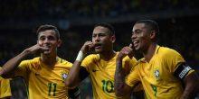 تقرير | ماذا تعلمنا من فوز البرازيل الكبير على الأرجنتين في تصفيات المونديال