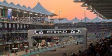 """""""النقل المتكامل"""" يلتزم بمرونة التنقل خلال فعاليات سباق أبوظبي للفورمولا 1"""