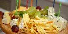 دبي تستضيف مهرجان الأكلات الفرنسية غدًا