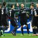 تقرير | لماذا قد يكون التعثر أمام ليجيا مفيدا لريال مدريد في دوري الأبطال؟