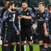 تقرير | ماذا تعلمنا من سقوط ريال مدريد في فخ التعادل مع ليجيا بالشامبيونزليج