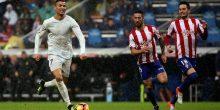 تقرير | ماذا تعلمنا من فوز ريال مدريد الصعب على خيخون بالدوري الإسباني