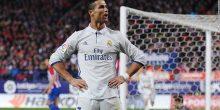 تقرير | ماذا تعلمنا من ثلاثية ريال مدريد في أتليتكو بديربي العاصمة