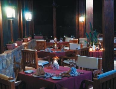 مطعم مقهى فالى1 – المدينة الدولية