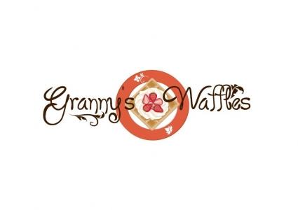 مطعم جرانيز وافلز – القصيص