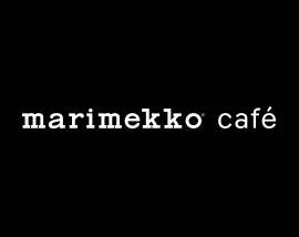 مطعم ماريميكو كافيه – الوصل