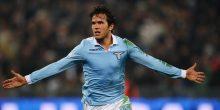 ألفارو جونزاليس سعيد بما يقدمه مع فياريال