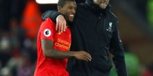 بالفيديو: ليفربول يقتنص فوز صعب من مانشستر سيتي