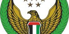 عجمان | عربي ينتحل شخصية طيار بالقوات المسلحة ليحتال على الفتيات