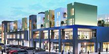 إنشاء أسواق جديدة بـ 1.5 مليار درهم في دبي