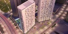 الدار العقارية تبيع 90% من مشروع شمس ميرا