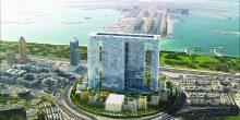 ما هو تأثير نجاح معرض إكسبو على القطاع العقاري في دبي؟