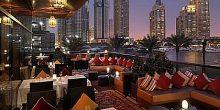 مطاعم تركية مميزة في دبي تعرف عليها