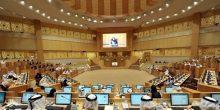حمد الشامسي يطالب برفع رواتب المتقاعدين القدامى
