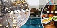 عروض فندق آفاري ديرة في ليلة رأس السنة