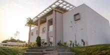 ما هي أسباب تركيز المستثمرين على  المنازل الصغيرة في دبي؟