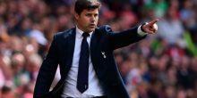 برشلونة يحدد المدرب ماوريسيو بوكيتينو بديل لإنريكي