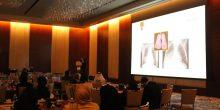 50 % من إصابات سرطان الكبد في الإمارات سببها عدم أخذ التطعيمات