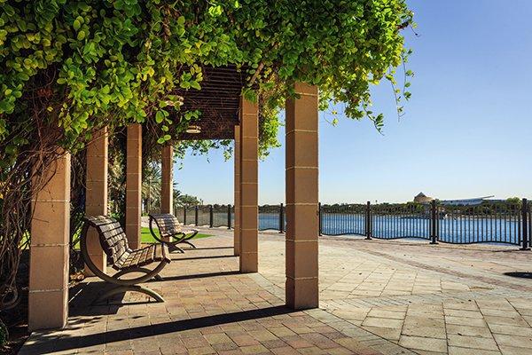 057_CONC_DXB_APR16_EXPERIENCE_Al-fresco-Dubai-Parks-4