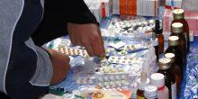 الأميري يحذر من استخدام الأدوية المغشوشة