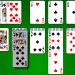 لعبة سوليتير متاحة لأنظمة أندرويد وآي أو إس