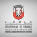 جمارك أبوظبي | تكريم مفتشين لإحباطهم أكبر عملية تهريب مخدرات
