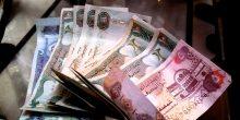 هل سترتفع الرواتب في الإمارات العام القادم؟