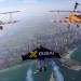 بالفيديو | استعراض أسطوري في سماء دبي