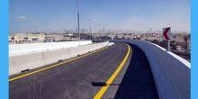 طرق دبي | افتتاح جسر مدخل جزر ديرة سيكون يوم الجمعة المقبل