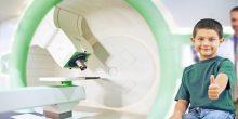 أبوظبي | إطلاق أول مركز لعلاج السرطان بالبروتون