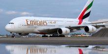 طيران الإمارات تعتزم استحداث تذاكر درجة سياحية ممتازة