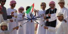أبوظبي | إطلاق مخيم البيت متوحد التراث للحياة