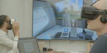 بالفيديو | دبي حاضنة التقنيات العالية لمستقبل أفضل