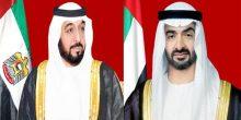 أبوظبي | بتوجيهات من رئيس الإمارات محمد بن زايد يأمر بتوزيع أراض ومساكن على 5828 مواطنا